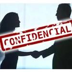 confidencial+privados+pruebas+infidelidad+seguimientos