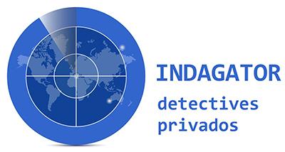 Indagator, detectives privados